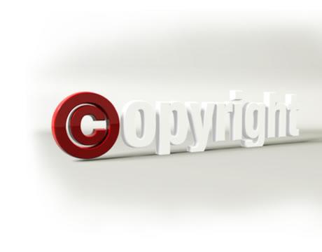 Понятие и особенности авторского договора